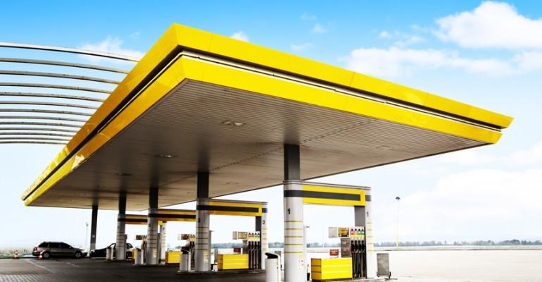 5 dicas para ajudá-lo a montar seu posto de combustível
