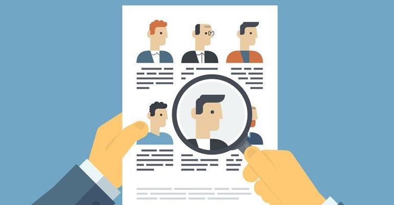 5 dicas para contratar funcionários