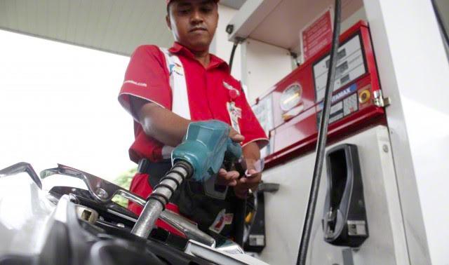 4 dicas de segurança do trabalho em postos de combustível