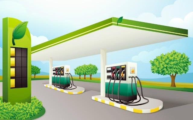 14 equipamentos para deixar seu posto de combustível mais ecológico