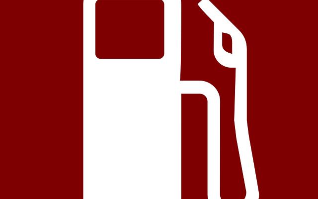 Como definir metas de vendas para seu posto de combustível?
