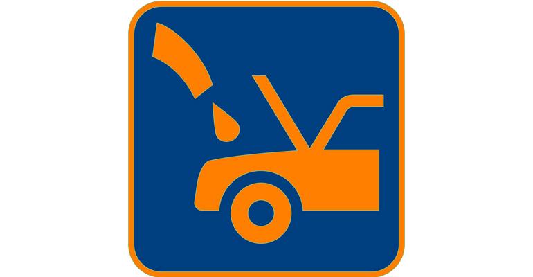 Como fazer corretamente a troca de óleo de carros?