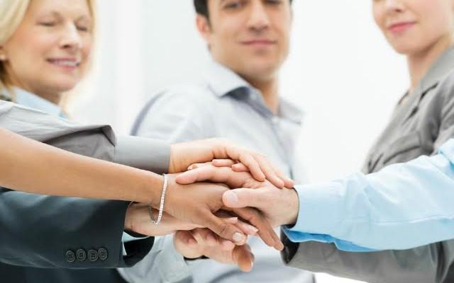 5 dicas para fazer o funcionário se sentir como parte da empresa