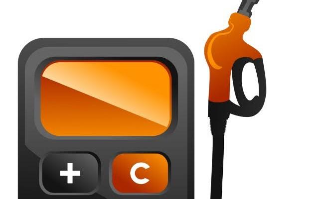 Que impostos incidem sobre combustíveis?