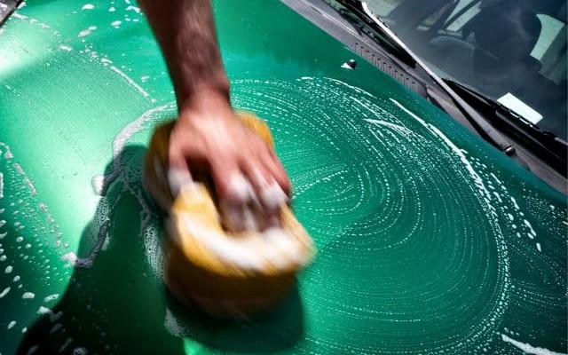 Como montar um lava-jato no seu posto de combustível?