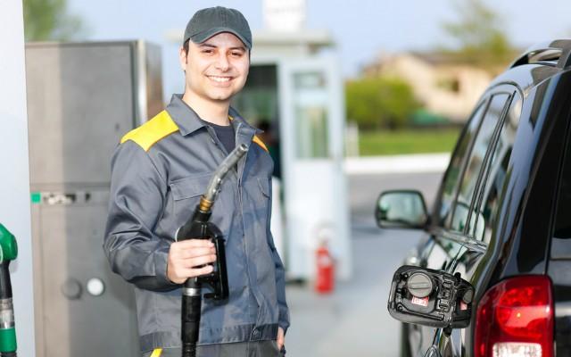 5 dicas de como melhorar o atendimento em seu posto de combustível