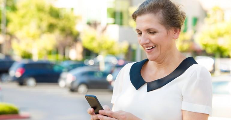 4 apps que os consumidores usam para buscar combustível mais barato