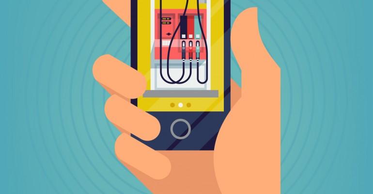 4 dicas de marketing digital para postos de combustível
