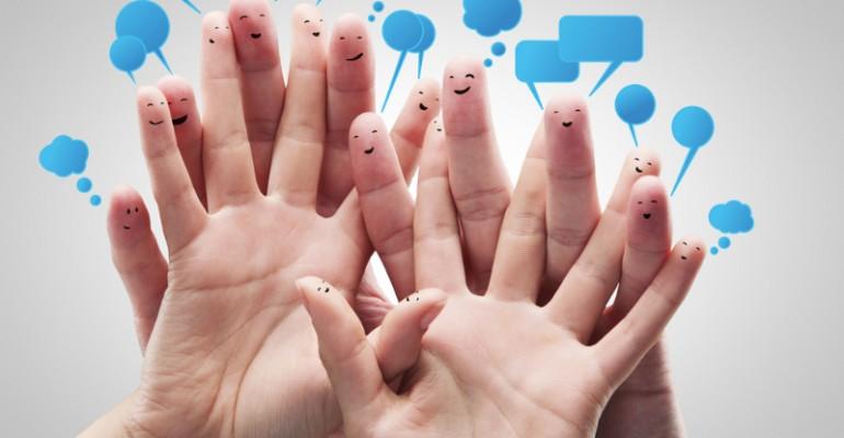 Por que seu posto de combustível deve ter presença nas redes sociais?