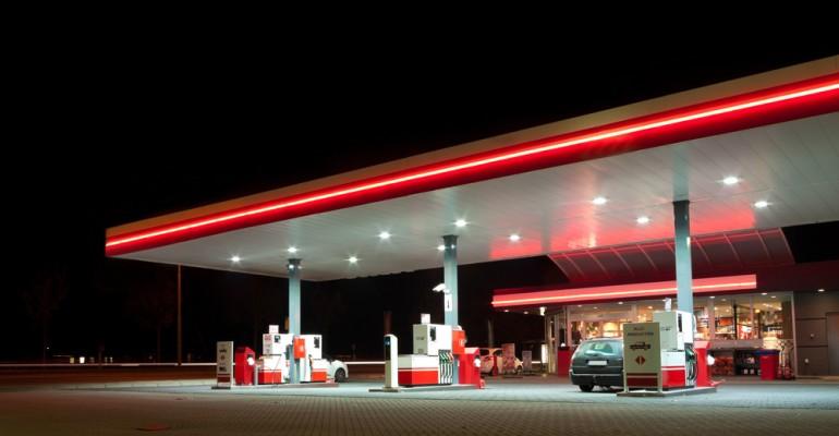 Entenda sobre a fiscalização de postos de combustíveis pela ANP