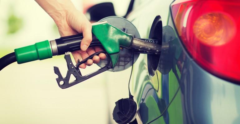 Como usar o overdelivering no seu posto de combustível?
