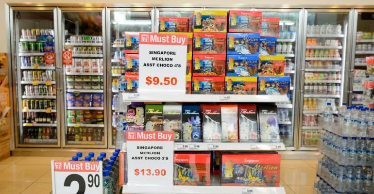 Lojas de conveniência: 5 estratégias para faturar mais