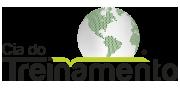 Logo_ad_site