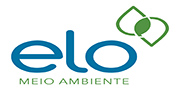 Elo Meio Ambiente.cdr