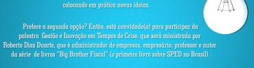 Convite-Minaspetro 5-5