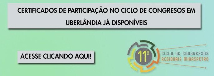 banner certificados_uberlandia