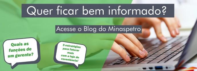 Banner acesso blog v2