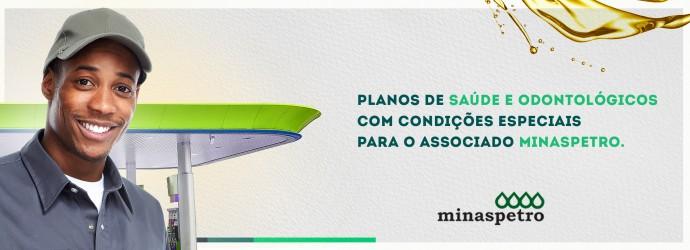 banner_minaspetro_FRAME_1