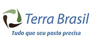 terra-brasil_front-sitev4