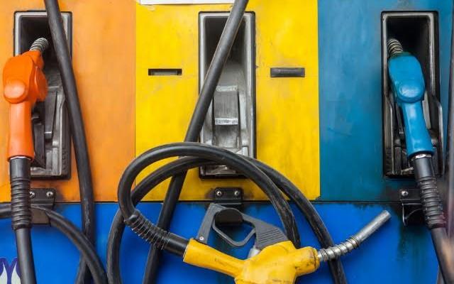 Os 4 tipos de combustível comercializados em postos brasileiros