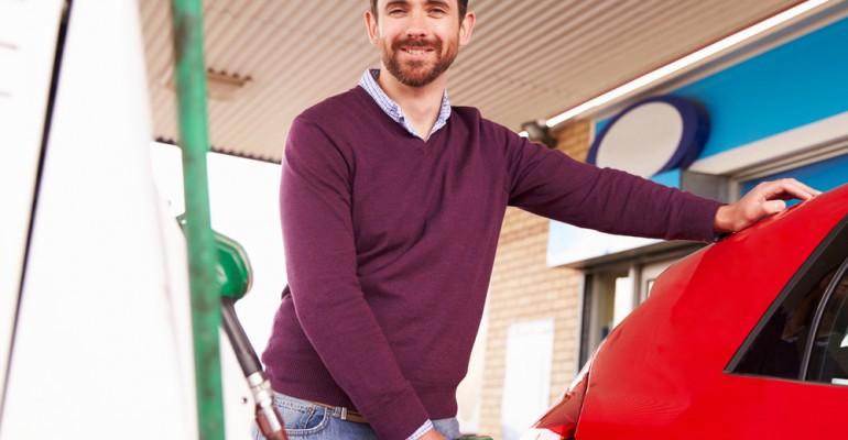 Como administrar um posto de combustível com sucesso
