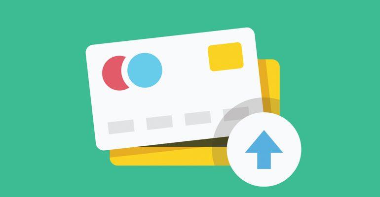 Melhor forma de pagamento: como cobrar dos clientes de seu posto ...